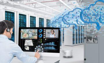 FESTO Automatizálás Ipar 4.0