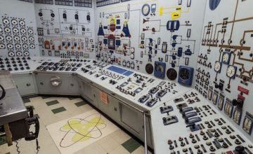 robot-reaktor-1