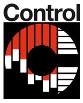 control-kiallitas-stuttgart-2017
