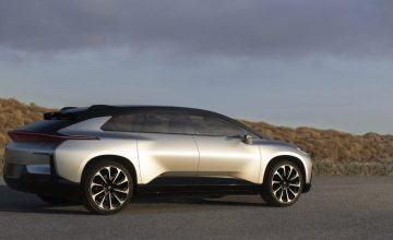 faraday-future-ff91