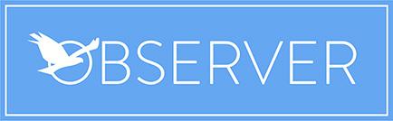 Observer logo mm műszaki magazin impresszum