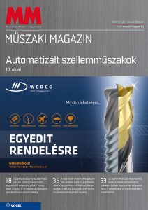 MM--Műszaki_magazin-2017_01-01-borito-SD