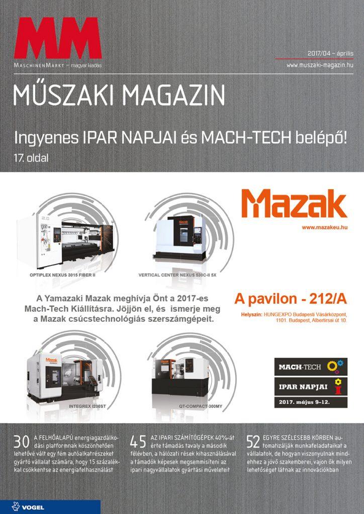 mm-muszaki-magazin-2017-04