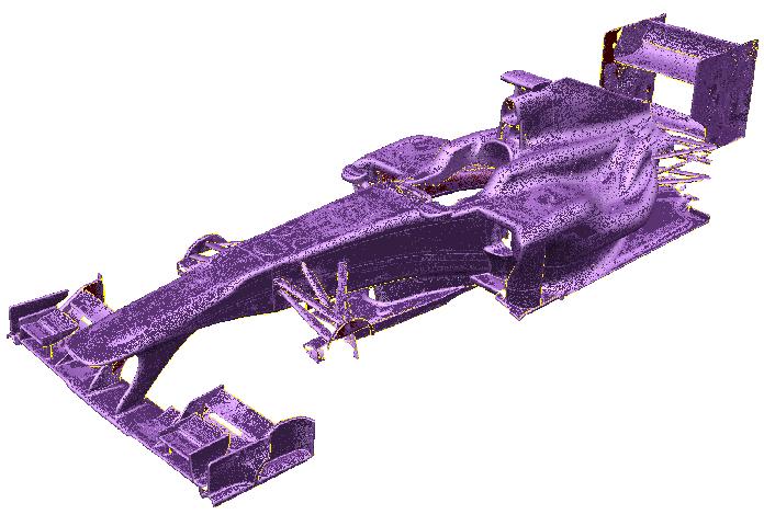 freedee-forma1-artec-eva-3d-szkennelt