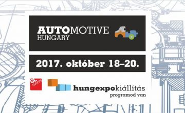 hungexpo-automotive-2017