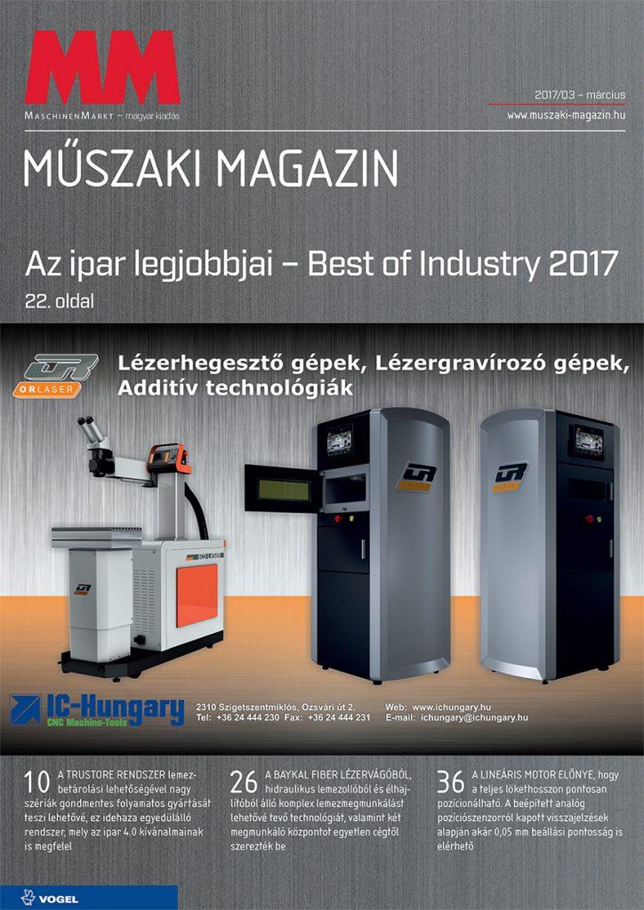 MM-Muszaki-Magazin 2017-03