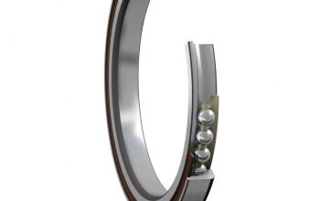 skf-angular-contact-ball-bearing
