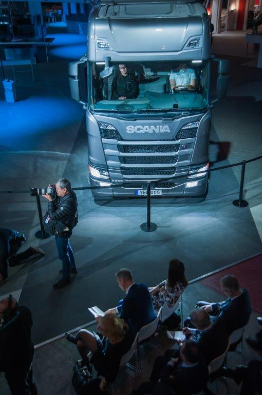 scania-one-a-konferencian