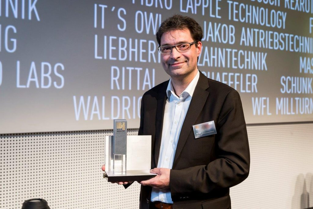 winner-additive-manufacturing_autodesk