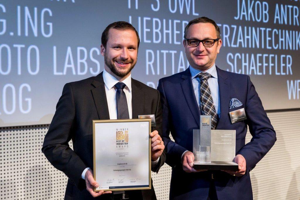 winner-material-flow_jungheinrich-ag-hamburg