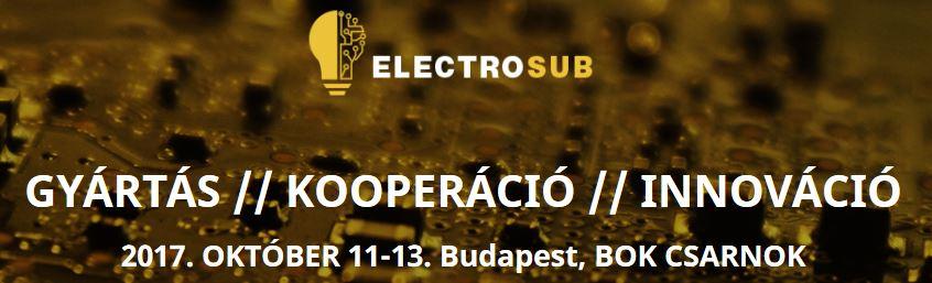 elektrosub-logo