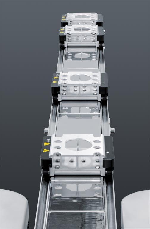 festo-multi-carrier-system