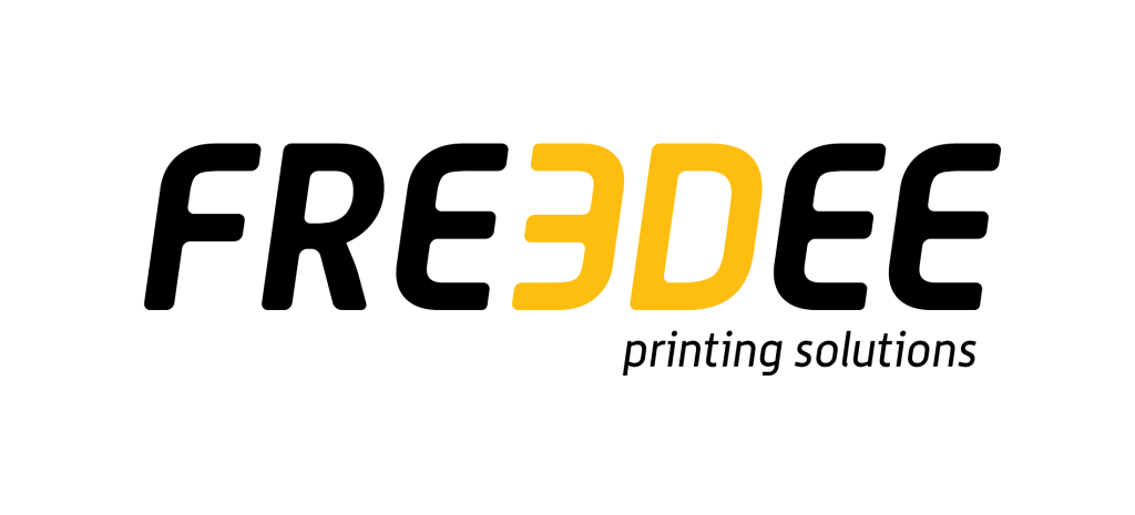 freedee-logo