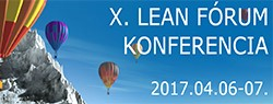 kvalikon-x-lean-forum