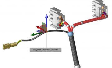 CAD/CAM/PLM 1