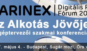 Varinex fórum