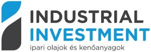 industrial_investment_logo