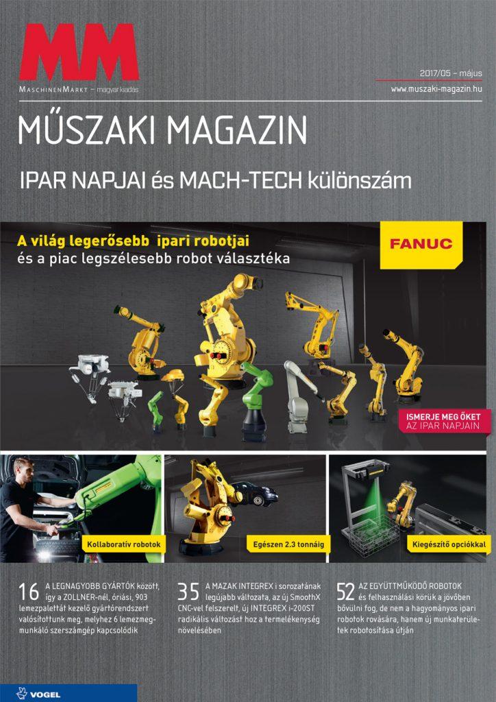 mm-muszaki-magazin-2017-05-cimlap