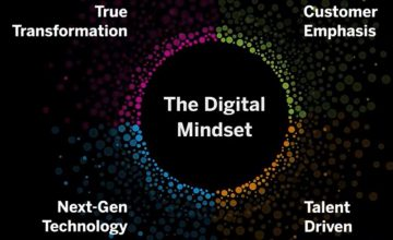 A digitális átállás kulisszatitkai