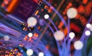 Négy ipari IoT trend, amire érdemes figyelni