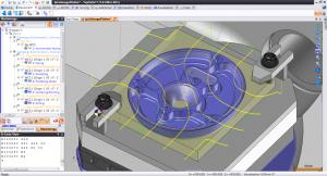 Új TopSolid CAD/CAM csomagok