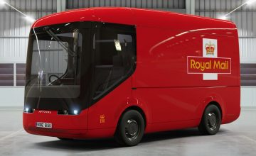 royal_mail_elektromos_postakocsi