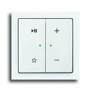 Free at Home sensor
