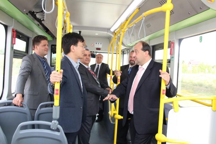 BYD_Electric_Bus_2017_elektromos_busz