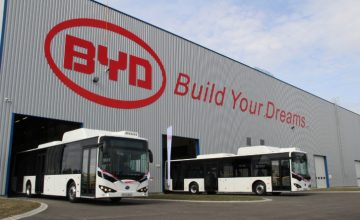 BYD_Electric_Bus_2017_elektromos_busz