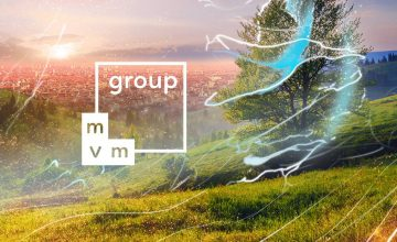 MVM Edison program