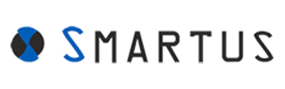 Smartus logo