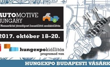 AUTOMOTIVE HUNGARY