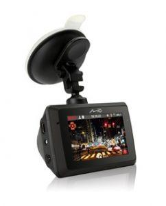 Mindentlátó autós kamerák