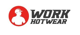 Work Hotwear