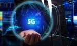 ericsson 5G technológia