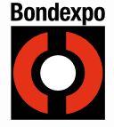 Bondexpo 2018