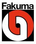 Fakuma 2018 kiállítás