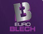 euroBlech 2018 kiállítás