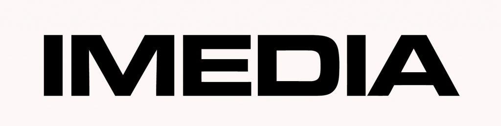 imedia logo