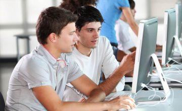 SOLIDWORKS Diákverseny