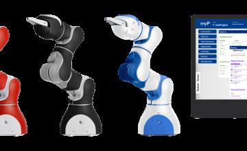 F_P_kollaborativ_robot
