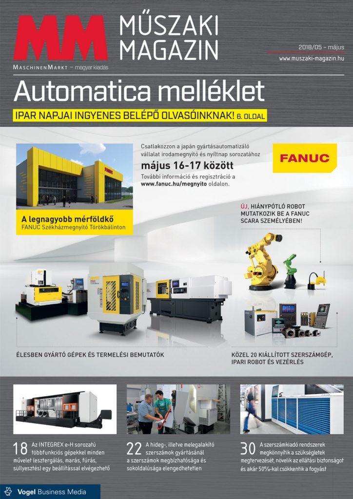 MM-Műszaki-Magazin-2018-5-cimlap