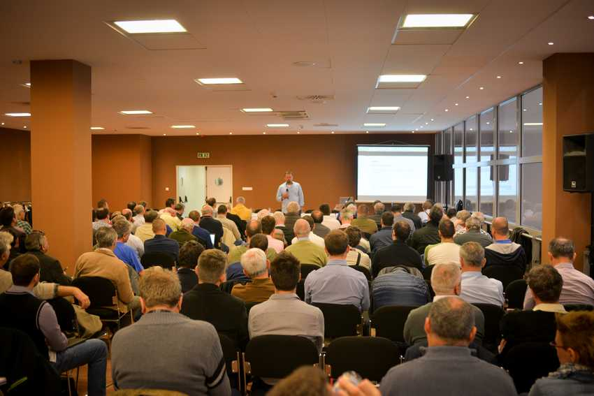 ipar-napjai_konferencia