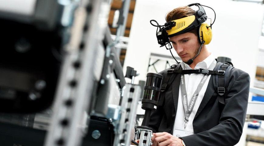 mérnök