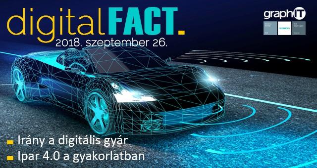digitalFACT