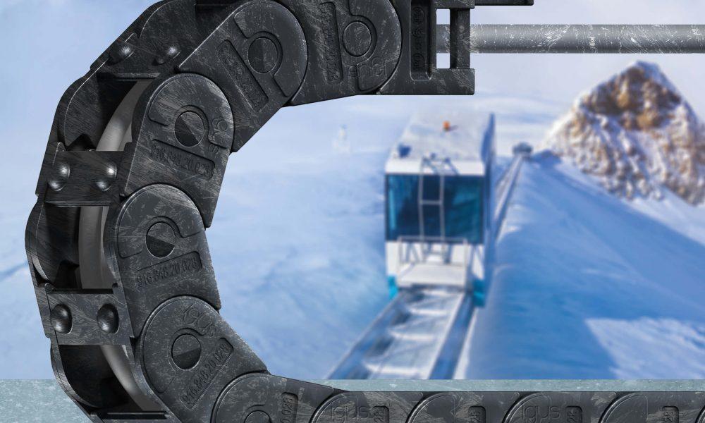 ice-chain