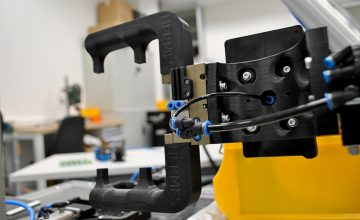 Mitől lesz bomba üzlet a 3D-nyomtatás  d44f62fd6c