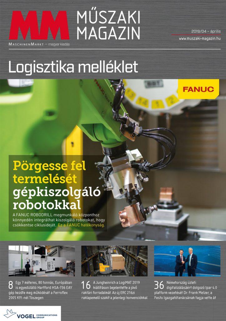 MM-Műszaki-Magazin-2019-4