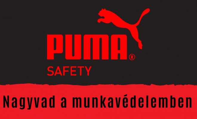 a51d607bf1 A PUMA mára a világ vezető márkájává nőtte ki magát a sportcipők  gyártásának területén. Nevét hallva azonnal az ikonikus formavilágú futó-  és futball cipők ...