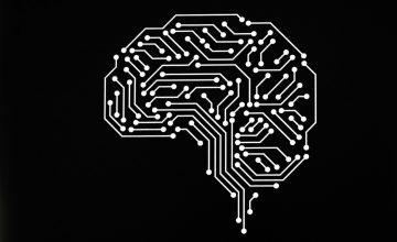 LG AI-processzor